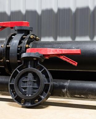 Water valve.jpeg