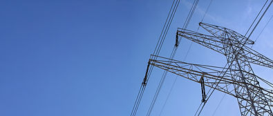 power lines_1.jpeg