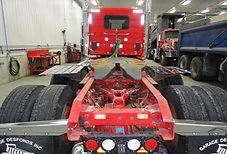 Garage-Desfonds-Kenworth-T-880-année-201