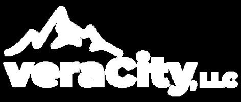 veracity-llc-white-transp.png