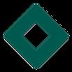 LogoPNGsm.png