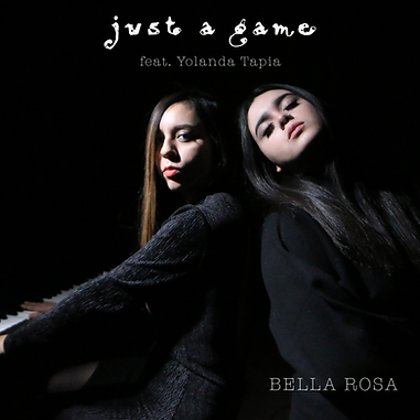 just a game acoustic feat cover.png