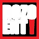 ROZOENTINC Logo black.png