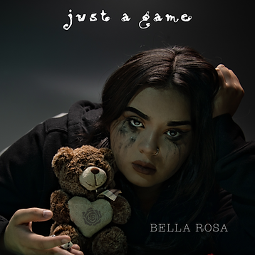 just a game cover.png