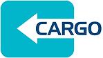 Cargo_Logo.png