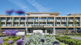 gaultmillau-hotel-deltapark-vitalresort-
