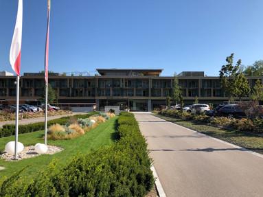 Deltapark