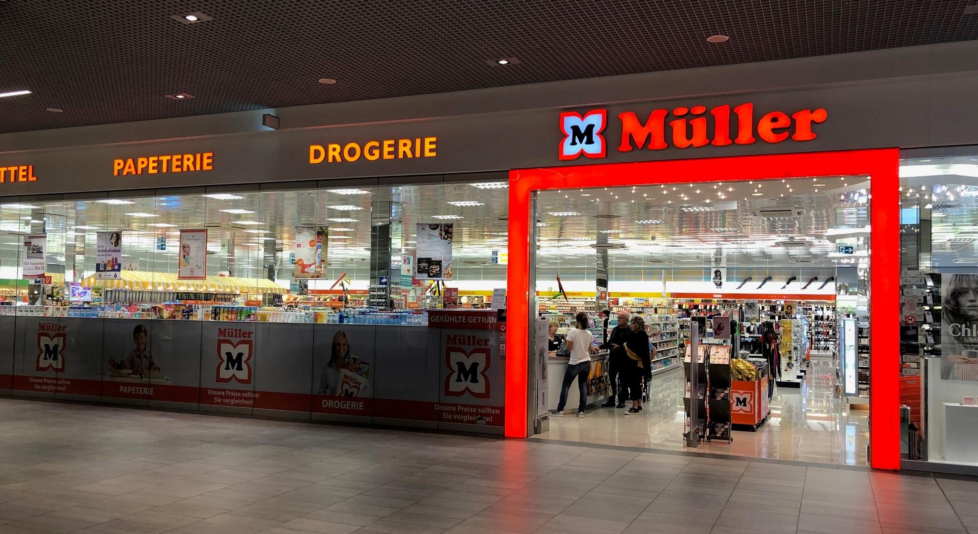Müller_Panorama_Center_(3a).jpg