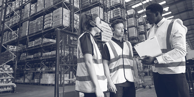logistics-manager.jpg