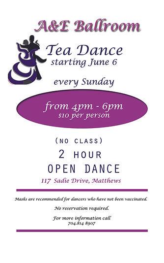 Sunday Tea danceR.jpg