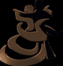 dancing-anime-gifblack-gold-14.png