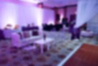 Charleston Event Planner