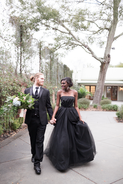 Charleston SC Wedding Planner