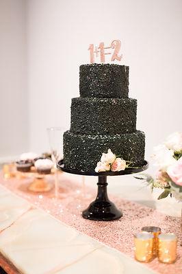 South Carolina Wedding Planner