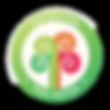 tree-nation badge.png