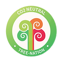 tree-nation badge.png