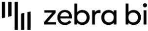 Zebra BI Logo.png