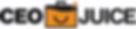 CEO Juice Logo.png