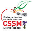 CSSM-logo-final_outline.jpg