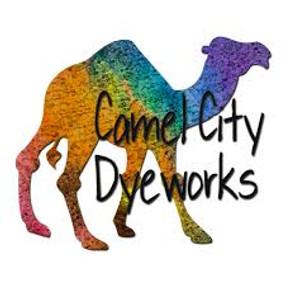camel city.jpg