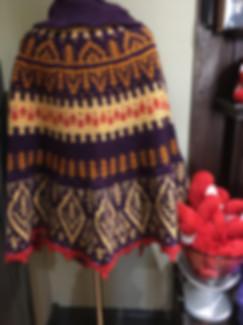 kristine brome shawl.jpg