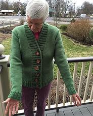 Carol Green Sweater.jpg