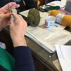 Crochet Class.jpg