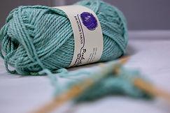 yarn-new-bnr_800x800.jpg
