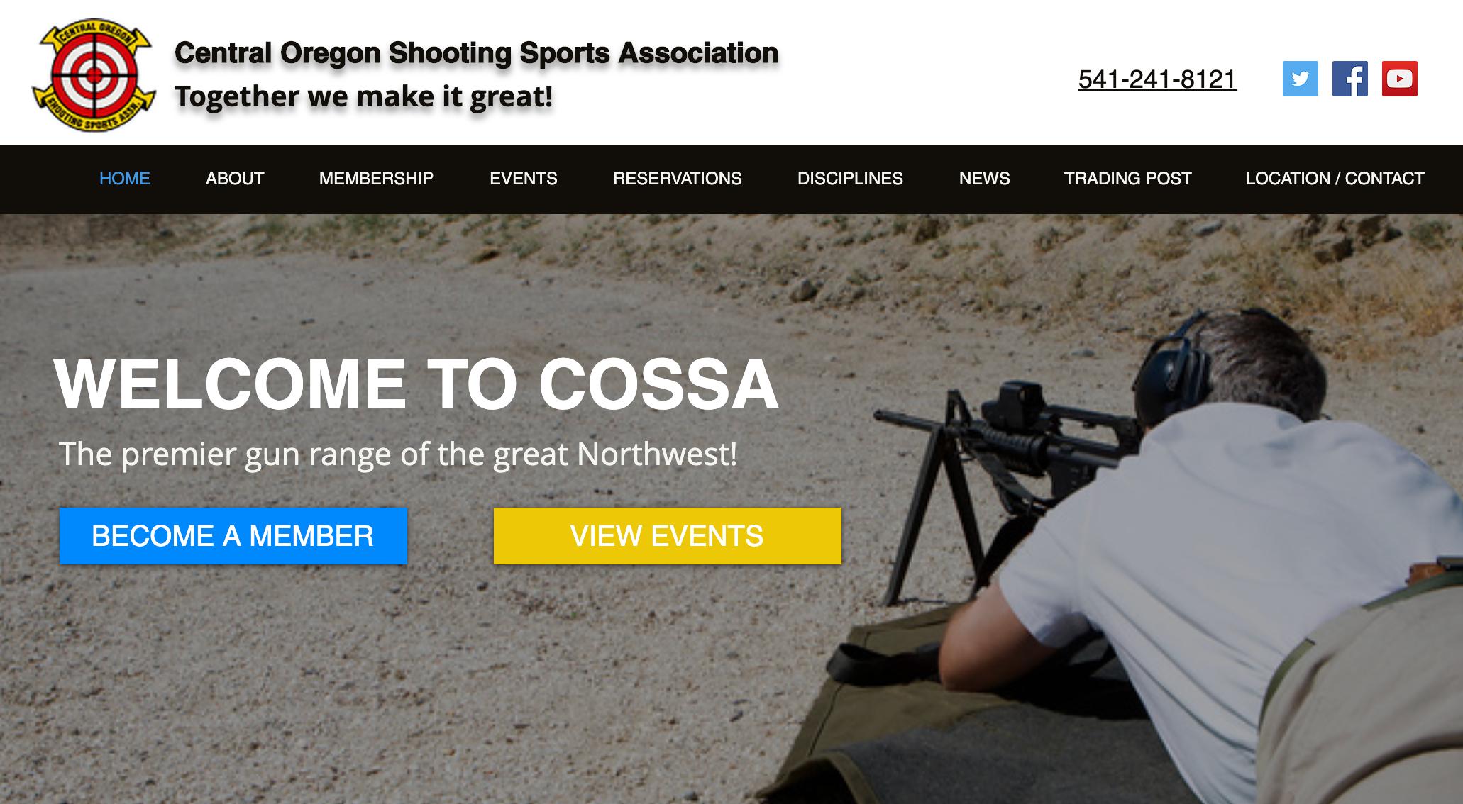 www.cossapark.com