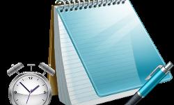 November 2019 General Meeting Minutes