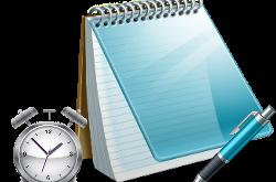 October 2020 Member Meeting Minutes