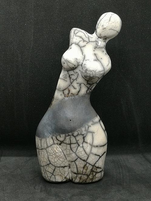 Venus Moderne