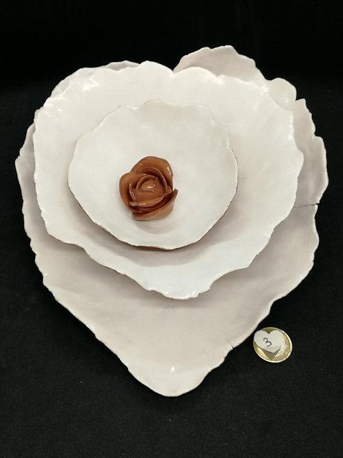 Gr Fleurs Blanches