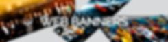 WebBanners.jpg