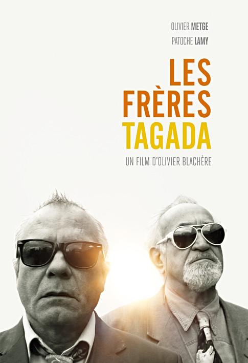 Les Freres Tagada