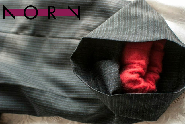 Norn#1.jpg