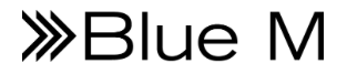 BLUE M.png