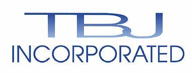 TBJ Logo.jpg