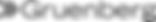 Gruenberg_edited.png