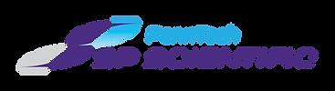 SP-PennTech-logo_2016.png
