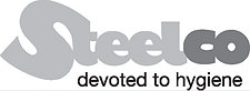steelco-logo.png