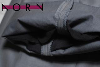 Norn#2.jpg