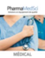 Medical_FR.jpg