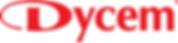 dycem-logo-1.png
