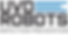 UVD Robots logo-tagline-black.png