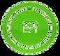 LIDER Logo_edited.png