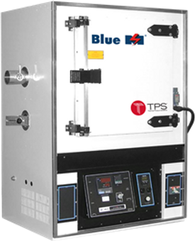 blue-m-146-series-astm-testing-mechanica