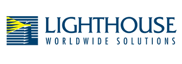Lighthouse%20logo_edited.png
