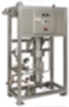 Steam-to Steam Clean Steam Generators.pn