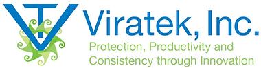 Viratek logo.png